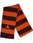 Susquehanna University Crusaders Rugby Scarf