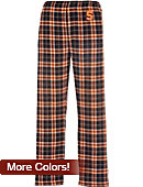Susquehanna University Crusaders Flannel Pants