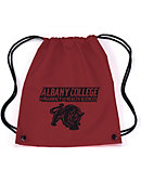 Albany College of Pharmacy Panthers Equipment Bag