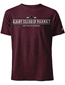 Albany College of Pharmacy All American T-Shirt
