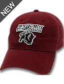 Albany College of Pharmacy Panthers Cap