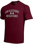 Under Armour Albany College of Pharmacy Nu-Tech T-Shirt