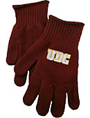 University of District of Columbia Knit Glove