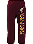 University of District of Columbia Open Bottom Pants - 3XL