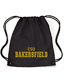 University of District of Columbia Equipment Carryall Bag