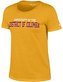 University of District of Columbia Women's T-Shirt