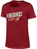 University of District of Columbia Women's Short Sleeve T-Shirt