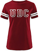 University of District of Columbia Women's Sideline T-Shirt