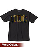 University of District of Columbia T-Shirt