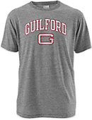 Guilford College T-Shirt
