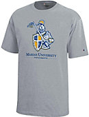 Marian University Youth T-Shirt