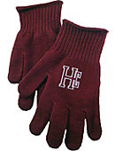 Holy Cross College Knit Glove