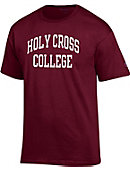 Holy Cross College T-Shirt