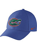 Nike University of Florida Dri-Fit Wool Cap
