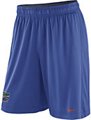 Nike University of Florida Fly Shorts