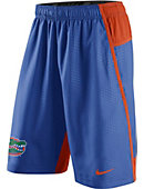 1503C Nike Fly XL 3.0 Short