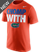 Nike University of Florida T-Shirt