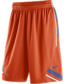 Nike University of Florida New Classics Shorts