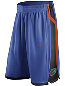 Nike University of Florida Basketball Replica Shorts