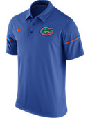 University of Florida Team Issue Polo