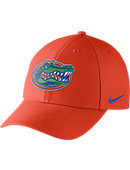 University of Florida Wool Dri-Fit Cap