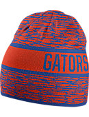 University of Florida Reversible Local Beanie