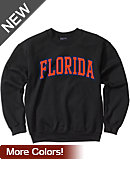 University of Florida Crewneck Sweatshirt