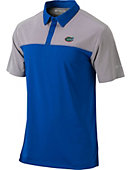 University of Florida Gators Polo
