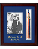 University of Florida Keepsake Memento Frame