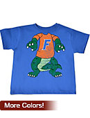 University of Florida Gators Toddler T-Shirt