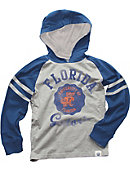 University of Florida Youth Boy's Hooded Sweatshirt