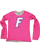 University of Florida Youth Girls' Long Sleeve T-Shirt