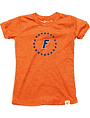 University of Florida Youth Girls' T-Shirt