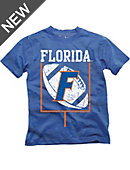 University of Florida Football Youth Boys' T-Shirt
