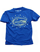 University of Florida Toddler Lights Out T-Shirt