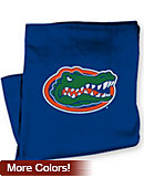 University of Florida Gators Blanket