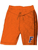 University of Florida Youth Boys' Shorts