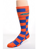 University of Florida Gators Women's Knee-Hi Socks