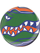University of Florida Gators 3 in. Magnet Button