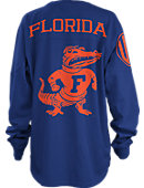 University of Florida Women's Long Sleeve T-Shirt