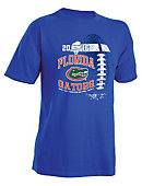 University of Florida 2016 Bowl Bound T-Shirt