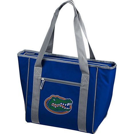 Product: University of Florida Gators Can Cooler Tote
