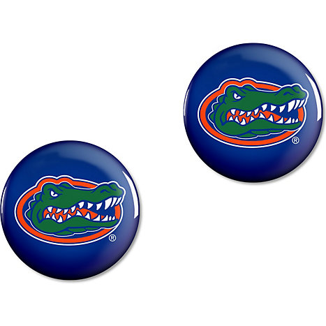 Product: Florida Gators Post Earrings