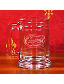 University of Florida Gators 15 oz. Tankard