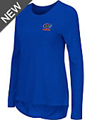 University of Florida Gators Women's Long Sleeve T-Shirt
