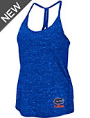 University of Florida Gators Women's Tank Top