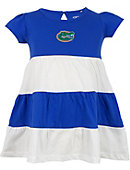 University of Florida Infant Girls' Dress