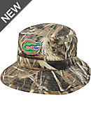 University of Florida Boonie Hat