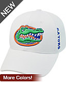 University of Florida Cap