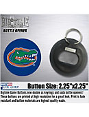 University of Florida Gators Bottle Opener Key Chain
